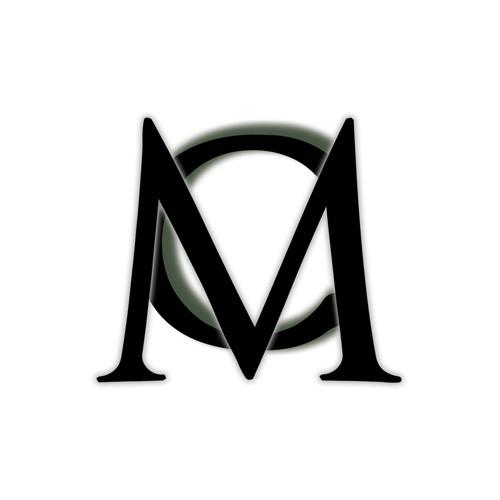 Chimerant Music's avatar
