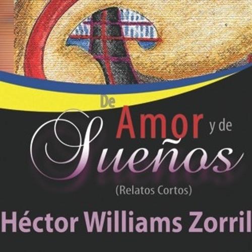 Hectorwzorrilla's avatar