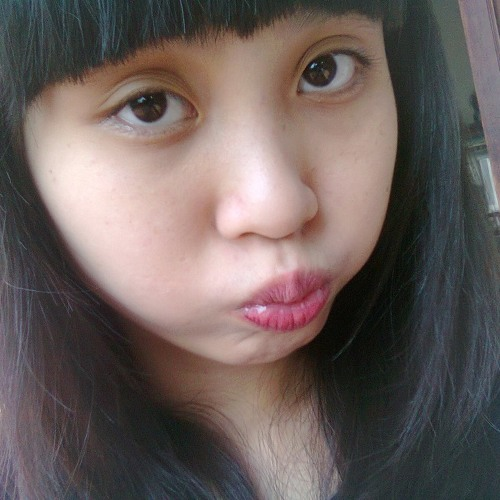 Nguyễn Trần Anh Vũ's avatar