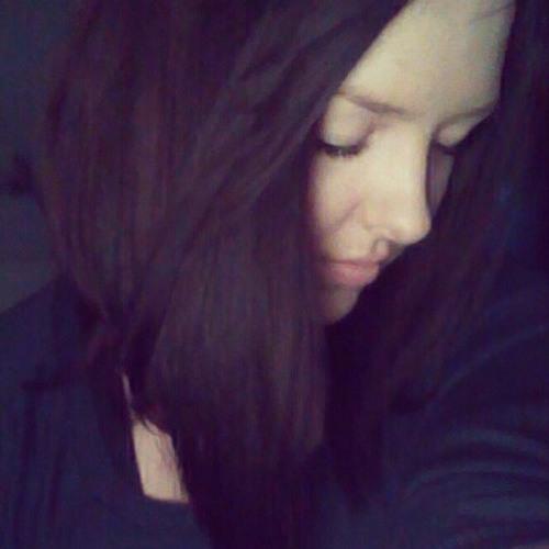 Sabine Hemmes's avatar