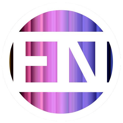 EloquentnoiseUK's avatar