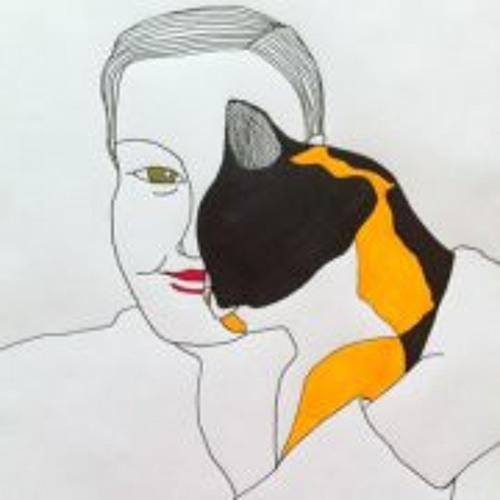 SunnaSol's avatar