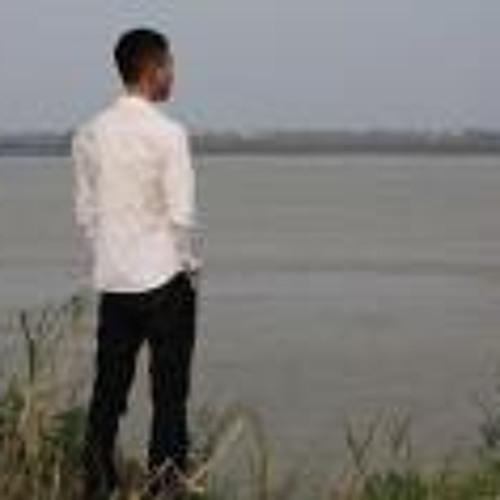 Đức Việt Trương's avatar