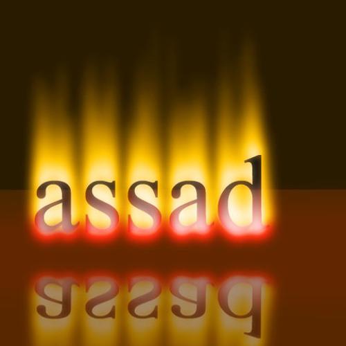 Ishq_Ka_Hai [ Love_Rider_Assad ]