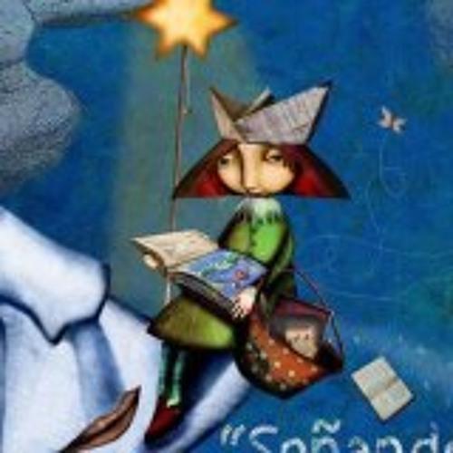 El Cuento De Los Reyes Magos(bien contado).