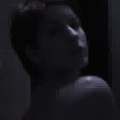 Xantype's avatar
