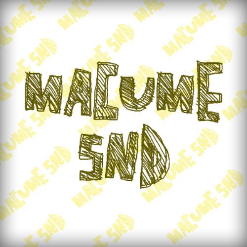 macume snd's avatar