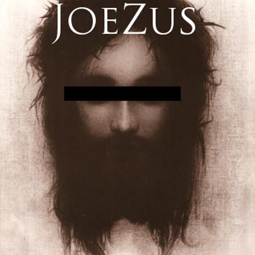 JoeZus's avatar