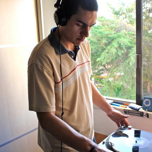 Pedro_Beça's avatar