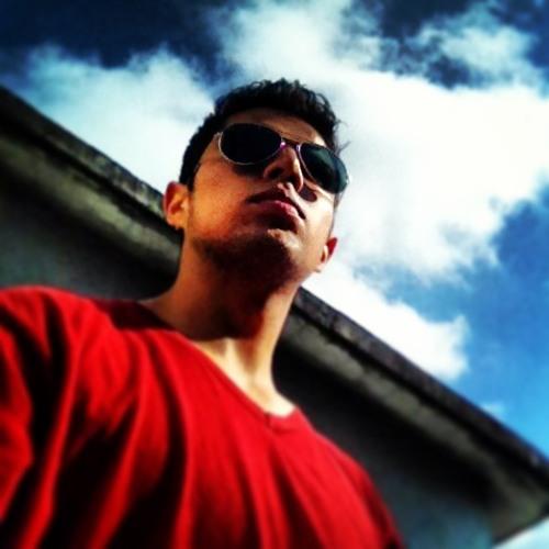Xilibeat's avatar