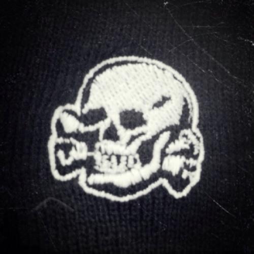 GrantWheeler's avatar