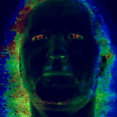Dubmaster G's avatar