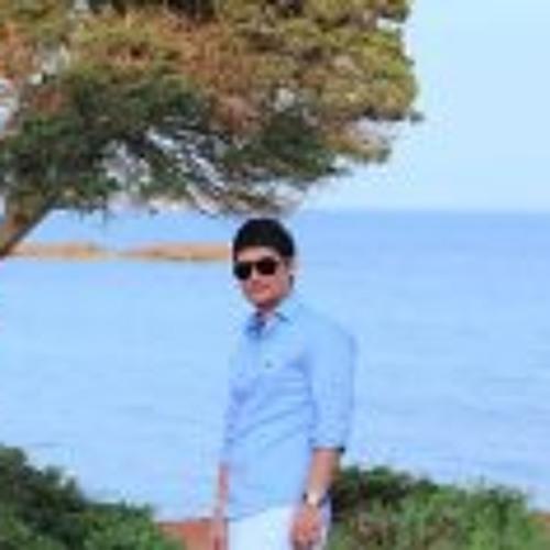 Azer Farajov's avatar