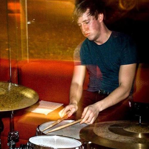 Matt Exton-Drummer.'s avatar