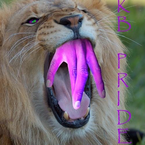 kbthefiend's avatar
