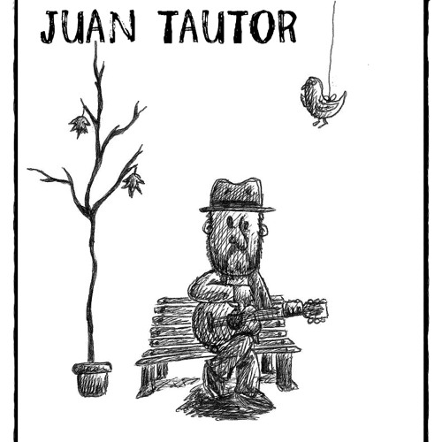 Juantautor's avatar