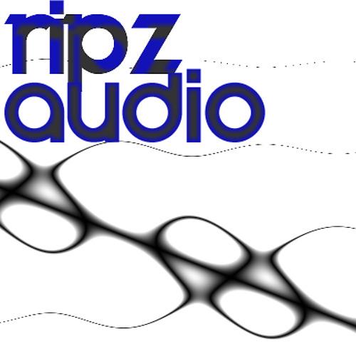 RipzAudio's avatar
