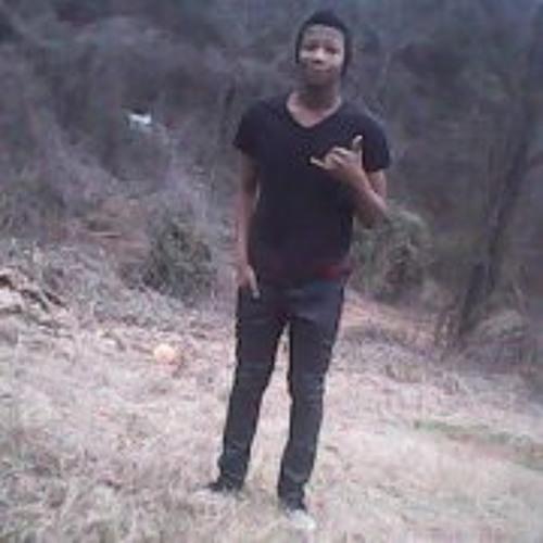 Joshua Wilkins 1's avatar