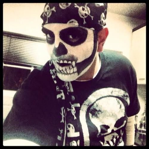 Jack Sparrow Music's avatar