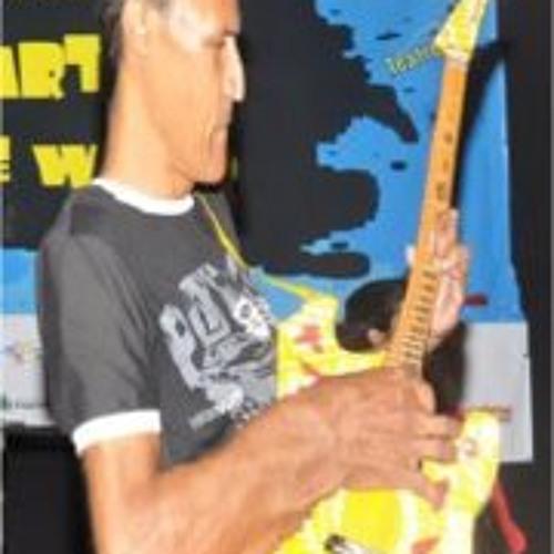Marcos Caetano 4's avatar