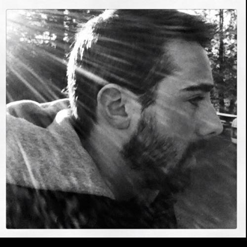 Jmacman21's avatar