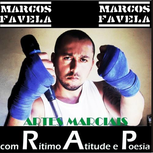 Mfartesmarciais's avatar