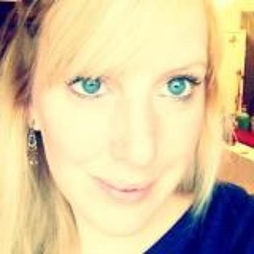 ViktoriaSonnenschein's avatar