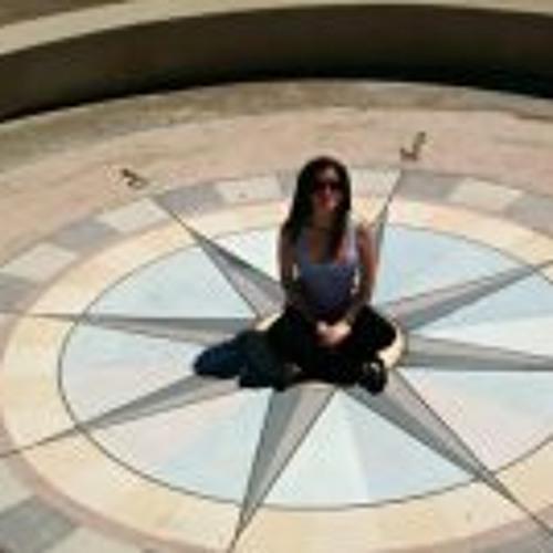 Carina Videla's avatar