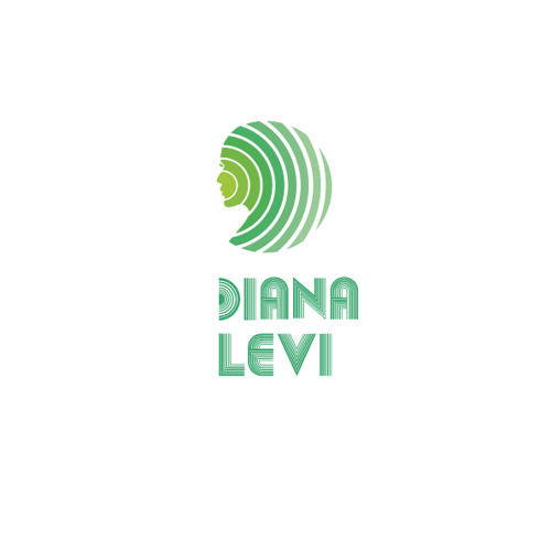 Diana Levi's avatar