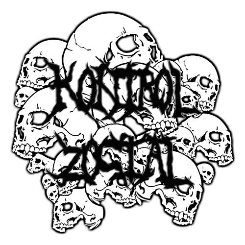 kontrol zocial's avatar