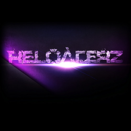 Reloaderz Official's avatar