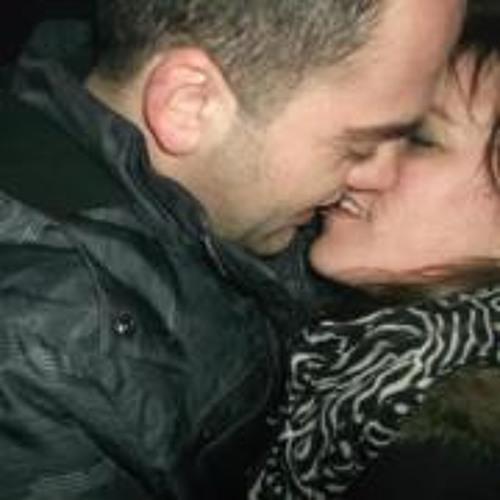 Sandra Merenature's avatar