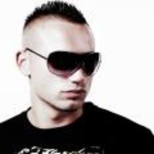 Mario Rivano's avatar