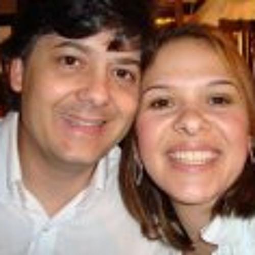 Andréa Morais 3's avatar