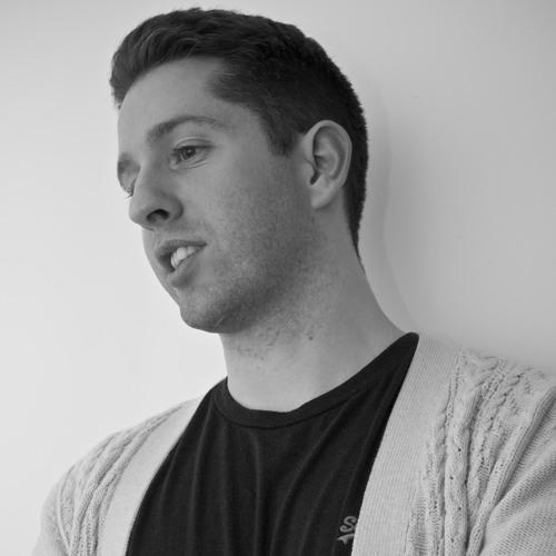 Arcaudio - Craig Budd's avatar