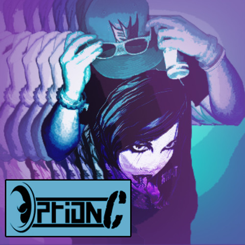 Option-C's avatar