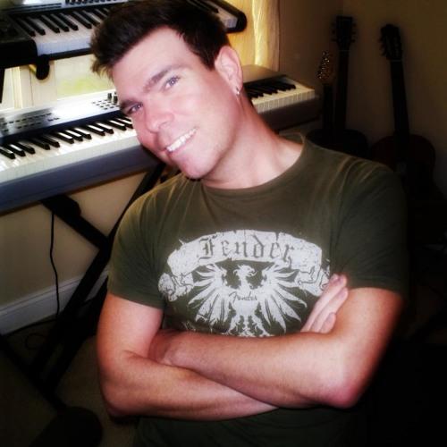 Billy K Music's avatar
