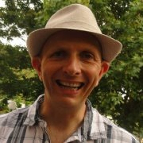 Manu Brichet's avatar