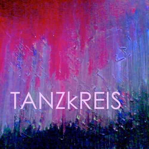 TANZkREIS's avatar