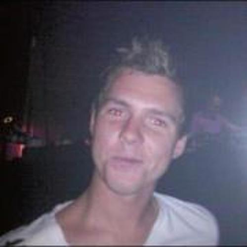 Jamie Mckay 2's avatar