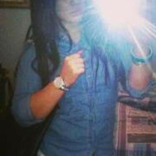 Vicky Gutierrez 1's avatar
