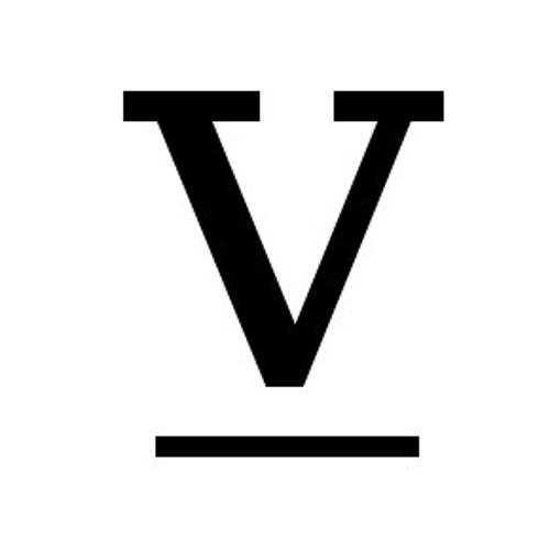 visceralityrecords's avatar