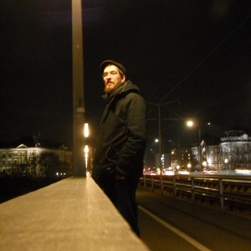 Wenzel Mehnert's avatar