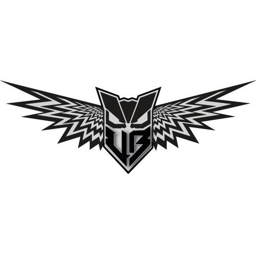 Virtual Bane's avatar