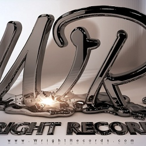 Wright Records's avatar