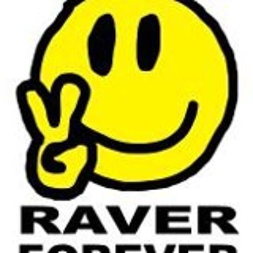 Boo Ravin Radley's avatar
