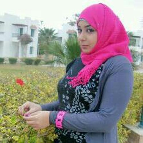 nourhane6's avatar