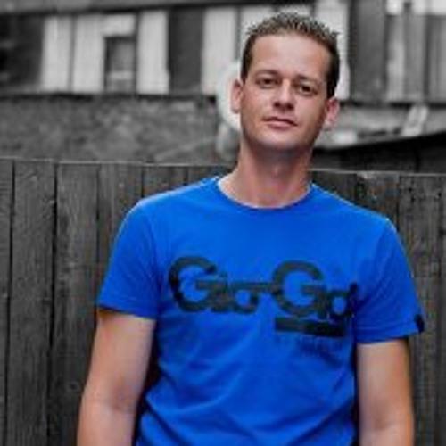 Remco van Daalen's avatar