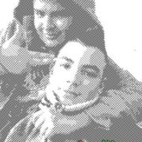 Luiz VasQuezz's avatar