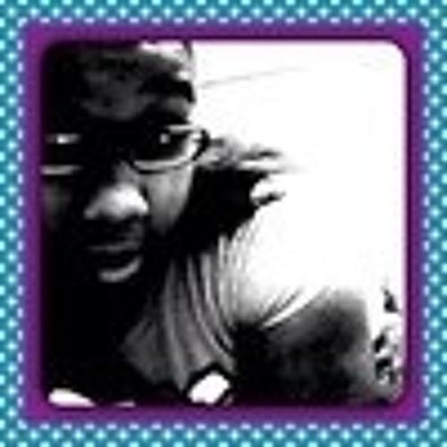 tysh_fn_dat's avatar